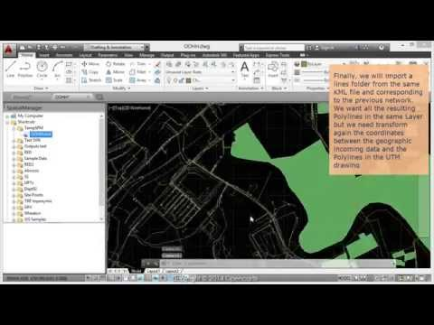 how to add multiple pdf files together