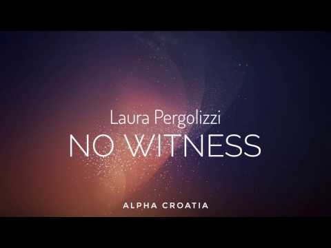 LP - No Witness (Lyrics)