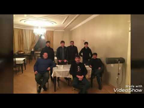 Şöhrət Məmmədov - Olarmı (Official Video)