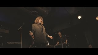 "Sarah Blasko (live) ""Only One"" @Berlin May 24, 2016"