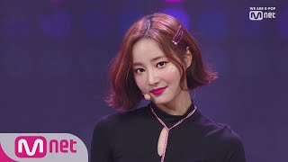 KPOP TV Show M COUNTDOWN 190328 EP 612