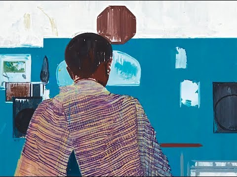 20th Century & Contemporary Art | October 2017 | London