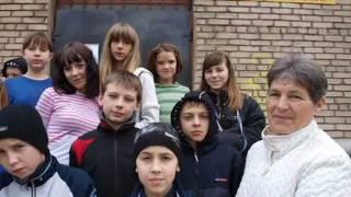 Библиотека№5им.Виктора Кияшко,СШ№104,г.Запорожье