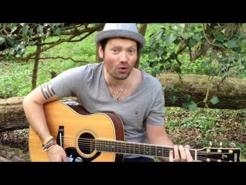 Hadleigh Ford - Sounds Like Sunday