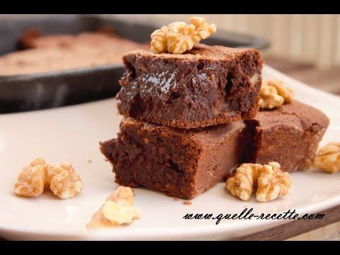 brownie-facile-et-rapide-par-quelle-recette