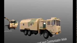 china s m20 missile system a100 mlrs a200 a300 gmlrs and cx 1 supersonic cruise missile
