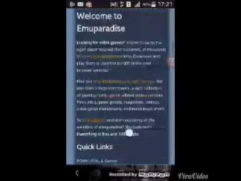 download game ppsspp rar atau zip