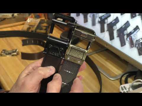 Kore Essentials Fashion Vs Gun Nylon Belts Youtube Kore essentials vs klik belts vs nexbelt vs 5.11the warrior solution. kore essentials fashion vs gun nylon