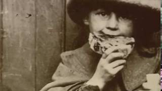 Life Victorian Times - Full Documentary