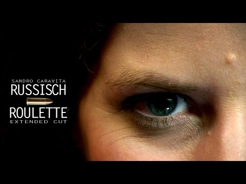 Russisch Roulette - Kurzfilm von YouTube · HD · Dauer:  11 Minuten 11 Sekunden  · 481 Aufrufe · hochgeladen am 29/04/2015 · hochgeladen von Sandro Caravita