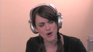 Strangers (The Kinks) - Cover by Jes Hudak