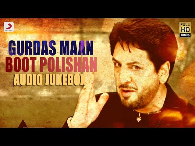 "Dillan de jaani (from ""boot polishan"") mp3 download gurdas maan."