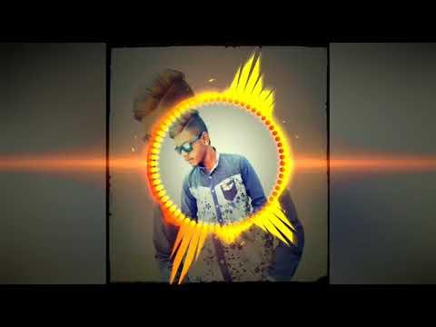 New Bhojpuri Dj Remix Song (2018) Jio Ke Sim song Mix By Dj Guddu Raj 8210934641