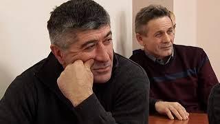 СПД организовала курсы защитного вождения для водителей автобусов в Нефтеюганске