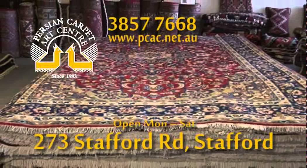 Persian Carpet Handmade Rugs Brisbane