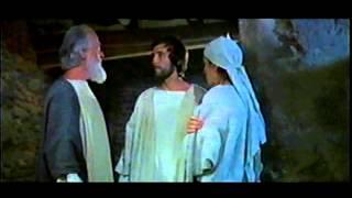 Maomé (Mohammad) - O Mensageiro de Allah - Parte 1/5 (Dublado/Português)