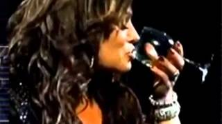 Jenni Rivera - Paloma Negra (English Subtitles)