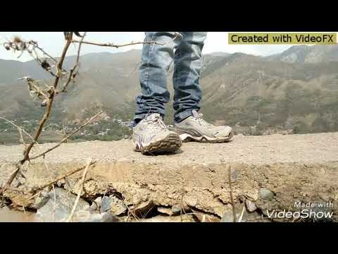 "Dupte""saqib..#,,,, offical video song"