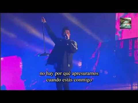 The Weeknd I Feel It Coming Español Subtitulos