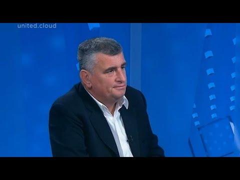 Bulj: HRT je megafon Andreja Plenkovića... kao da smo u Sjevernoj Koreji