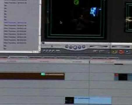 how to cut video from dvd