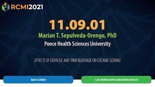 RCMI 2021   11.09.01 - Marian Sepulveda-Orengo