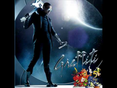 Chris Brown - Fallin' Down