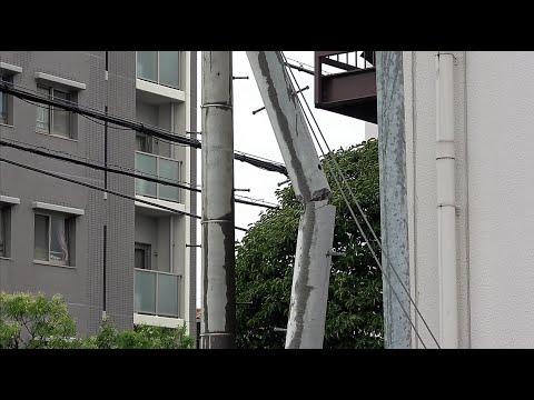 だんじり 事故 岸和田