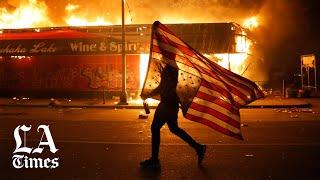 twitter-flags-trump-tweet-glorifying-violence