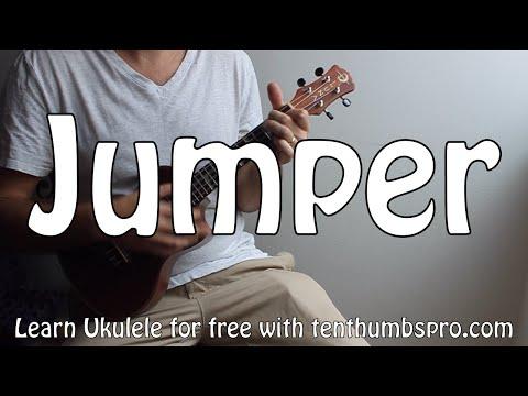 Blind Ukulele chords by Third Day - Worship Chords