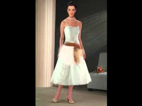 casual-wedding-dress-ideas