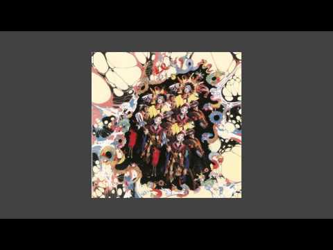Rosa Luxemburg - Puri Puri (Full Album)