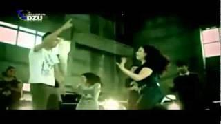 zabi estalifi & feroza new 2011 song