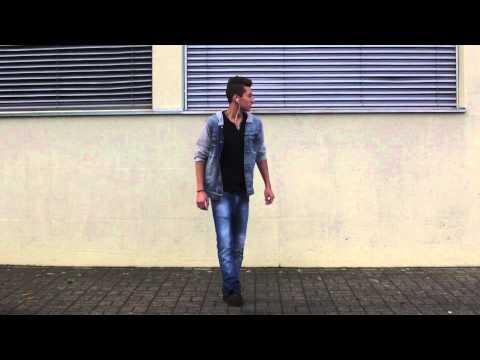 Under Control - Calvin Harris & Alesso| Dance | David Sharpe