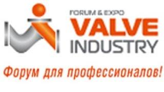 Международному Форуму Valve Industry Forum & Expo. Презентация от портала ARMTORG.RU(Международный Форум Valve Industry Forum & Expo - Промышленная трубопроводная арматура для нефти, газа, энергетики,..., 2015-09-10T15:07:17.000Z)