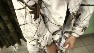 Зимний маскировочный костюм Splav «REALTREE® APS®»(Тактический камуфляжный костюм Сплав realtree aps в интернет-магазине шанти-шанти.рф: http://goo.gl/htnMvs Группа ВК:..., 2015-01-12T14:38:01.000Z)