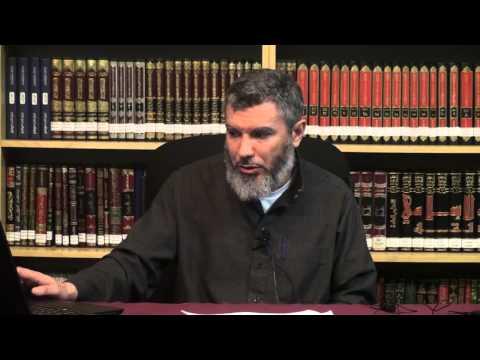 margin trading , forex trading haram or halal ?