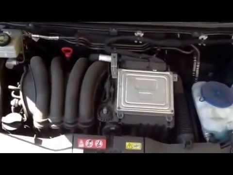 2009 W169 Mercedes A Class A150 M266920 1 4 Litre Petrol 4