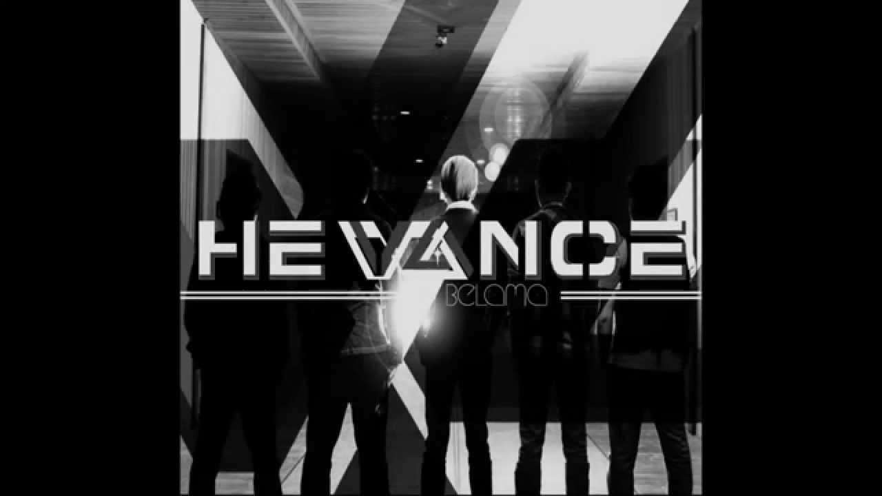 Download HEVANCE - IYA