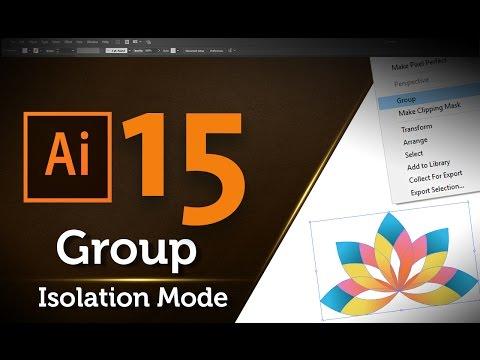 hqdefault - دورة تعليم أساسيات برنامج ادوبي اليستراتور Adobe Illustrator CC 2017