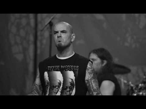"SUPERJOINT - ""Antifaith"" LIVE"