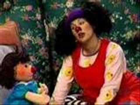 the big comfy couch tribute youtube. Black Bedroom Furniture Sets. Home Design Ideas