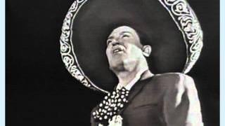 Miguel Aceves Mejía ( la noche y tu )