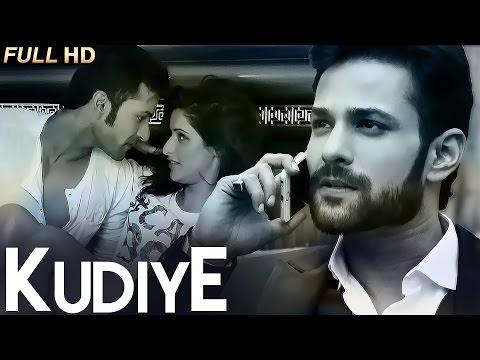 New Punjabi Songs 2015   KUDIYE   Nitin Kumar & Rishiraj Roychwdhury feat. Siddharth Sipani