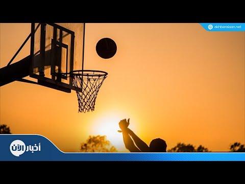 كرة السلة تجمع مافرقته السياسة بين السودان وجنوبه  - 11:55-2018 / 10 / 13