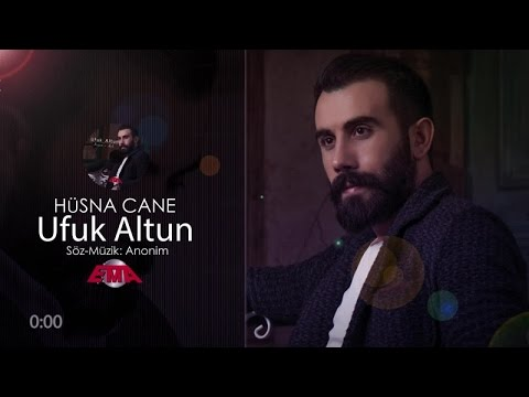 Ufuk Altun - Hüsna Cane - (İsyan-ı Aşk / 2017 Official Video)