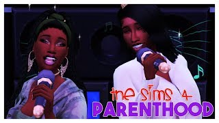 💚THE SIMS 4 RAGS TO RICHES || PARENTHOOD #22 || SECURE THE BAG!❤️