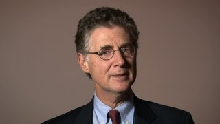 Peter Fisher: Keeping The Euro Viable