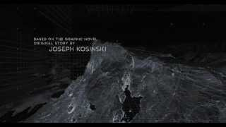 Oblivion: End Title Sequence thumbnail