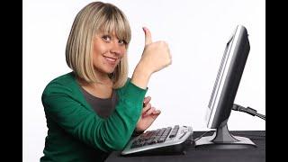 Ремонт ноутбуков !!! Супер низкие цены !!! Мы не только блоху подкуём...